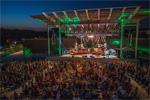 Warm Weather & Live Music Line-up - RiverEdge Park 2019 Events