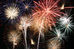4th of July Events in the Aurora, Illinois area