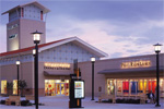 Holiday Shopping in the Aurora, Illinois Area